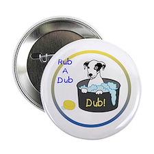 Rub A Dub Dub Button