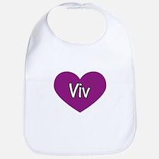 Viv Bib
