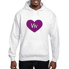Viv Hoodie