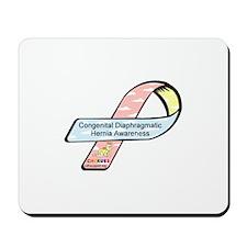 CDH Awareness Mousepad