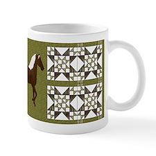 Rocky Mtn Country Coffee Mug