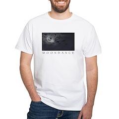 Moondance Shirt
