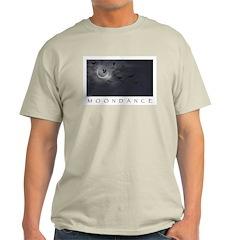 Moondance Light T-Shirt