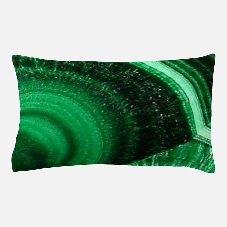 Emerald Green Bedding Emerald Green Duvet Covers Pillow