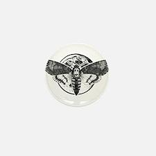 Quid Pro Quo Mini Button (100 pack)