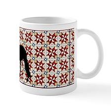 Peruvian Country 2 Mug