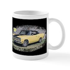 '70 Roadrunner Mug2