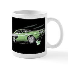 '71 Cuda Mug2