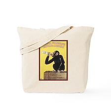 Anisetta Tote Bag