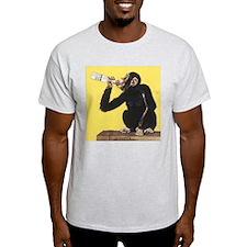 Anisetta T-Shirt