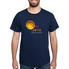 Funny Super lawyer T-Shirt