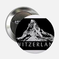"""Swiss foil 2.25"""" Button"""
