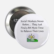 Retirement Gifts Button