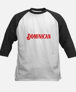 Back Off I Have A Crazy Dominican Baseball Jersey