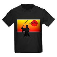 Samurai Spirit 2 T