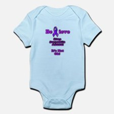 Domestic Abuse Awareness Body Suit