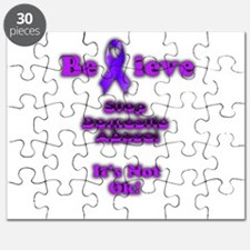 Domestic Abuse Awareness Puzzle