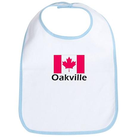 Oakville Bib