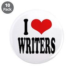 I Love Writers 3.5