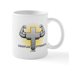 Disciple Mug