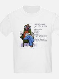 My Maxeen T-Shirt