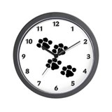Dog Basic Clocks
