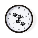 Dog Basic Clocks