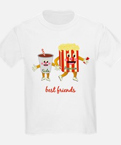 Best Friends T-Shirt