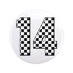 racing car #14 3.5