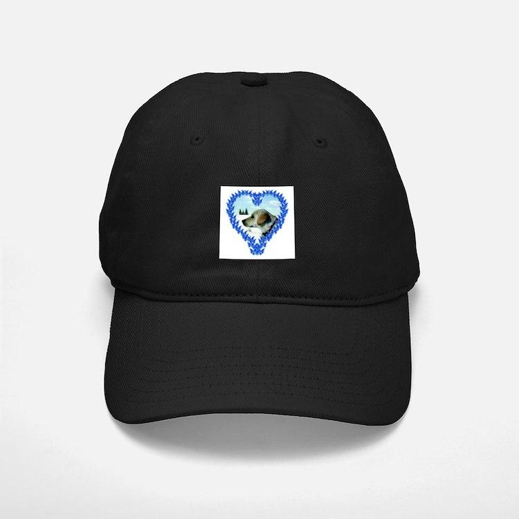 Labrador Retriever Baseball Hat