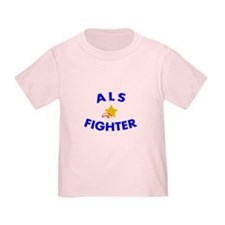 Funny Fighter T