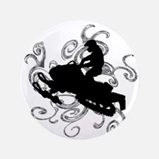 SNOWMOBILE Button