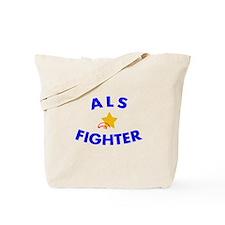 Cute Al Tote Bag