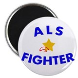 Als awareness 10 Pack