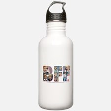 I Love Lucy: BFF Water Bottle