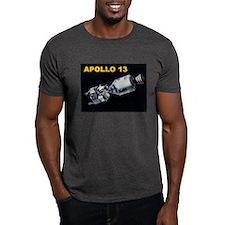 AAAAA-LJB-578 T-Shirt