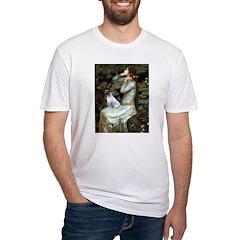 Ophelia / JRT Shirt