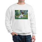 Bridge / JRT Sweatshirt