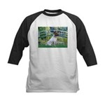 Bridge / JRT Kids Baseball Jersey