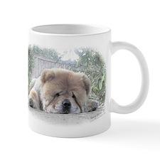 Chow Down1 Mug