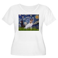 Starry / JRT T-Shirt