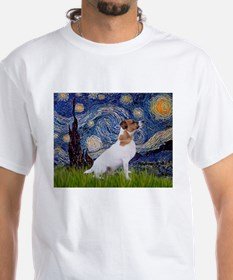 Starry / JRT Shirt