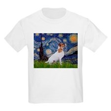 Starry / JRT T-Shirt