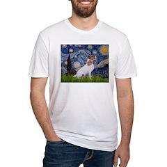 Starry / JRT Shirt