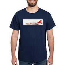 AAAAA-LJB-576 T-Shirt