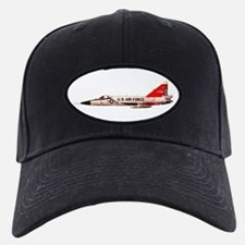 Cute Black dagger Baseball Hat