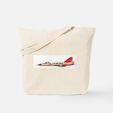 Cute 102 Tote Bag