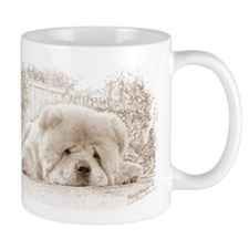 Chow Down3 Mug