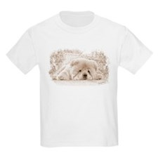 Chow Down3 T-Shirt