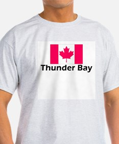 Thunder Bay T-Shirt